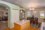 3407 Riesling Court - Photo 12