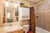 3407 Riesling Court - Photo 14