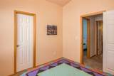 3407 Riesling Court - Photo 18