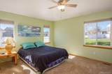 3407 Riesling Court - Photo 19