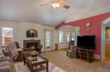 3407 Riesling Court - Photo 3
