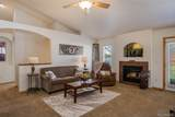 3407 Riesling Court - Photo 4