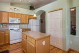 3407 Riesling Court - Photo 9