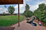 28047 Redlands Mesa Road - Photo 14
