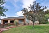 28047 Redlands Mesa Road - Photo 21
