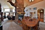 28047 Redlands Mesa Road - Photo 4
