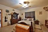 28047 Redlands Mesa Road - Photo 7
