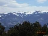 Monte Vista Drive - Photo 1