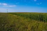 37127 County Road 49 - Photo 33