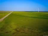 37127 County Road 49 - Photo 6