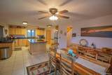 33090 Tall Timber Trace - Photo 11