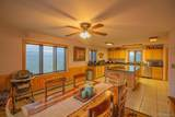 33090 Tall Timber Trace - Photo 12