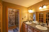 33090 Tall Timber Trace - Photo 16