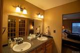 33090 Tall Timber Trace - Photo 17