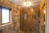 33090 Tall Timber Trace - Photo 18