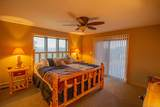 33090 Tall Timber Trace - Photo 19