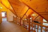 33090 Tall Timber Trace - Photo 23