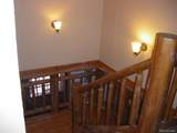 33090 Tall Timber Trace - Photo 24