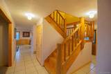 33090 Tall Timber Trace - Photo 25