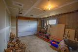 33090 Tall Timber Trace - Photo 27
