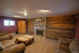 33090 Tall Timber Trace - Photo 29