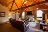 33090 Tall Timber Trace - Photo 7