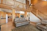 1090 Quail Run Road - Photo 14