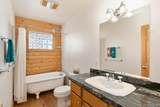 1090 Quail Run Road - Photo 23