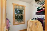 1090 Quail Run Road - Photo 29