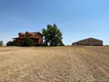 1090 Quail Run Road - Photo 4