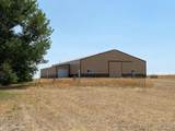 1090 Quail Run Road - Photo 5