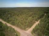 9965 Chipmunk Lane - Photo 22
