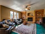 2202 Ridgeview Way - Photo 12