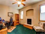 2202 Ridgeview Way - Photo 18