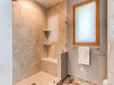 2202 Ridgeview Way - Photo 22