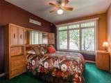 2202 Ridgeview Way - Photo 24