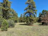 Tbd Rancho La Garita Lot 137 - Photo 1