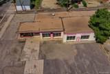 801 4th Street - Photo 34