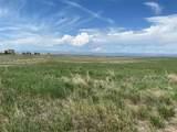 0 Weld County Road 15 - Photo 9