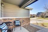 849 Willow Drive - Photo 4