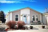 27665 County Road 313 - Photo 32