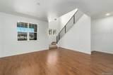 5406 96th Avenue - Photo 11