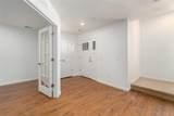 5406 96th Avenue - Photo 6