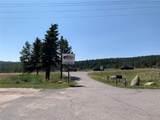 11851 Us Highway 285 - Photo 18