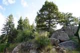 11851 Us Highway 285 - Photo 9