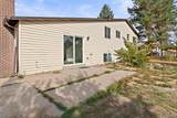 3366 Kalispell Street - Photo 23