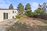 3366 Kalispell Street - Photo 24