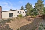 3366 Kalispell Street - Photo 25