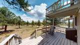 705 Shining Mountain Road - Photo 24