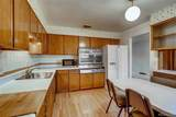 11210 60th Avenue - Photo 11